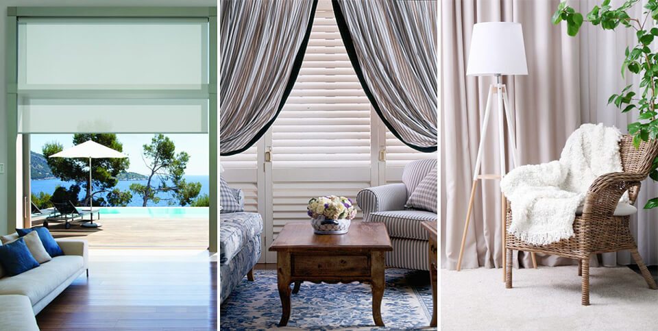 beautiful style the shutter your for plans system difference bedroom plantation white blinds online and in shutters cost custom throughout
