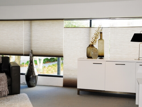 Honeycomb Blinds Perth